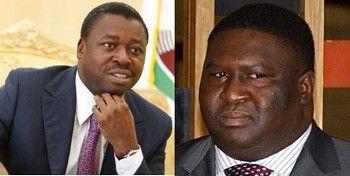 Les raisons de l'implication de Bodjona dans l'Affaire Agba